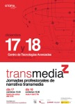 cartel_jornadastransmediaz