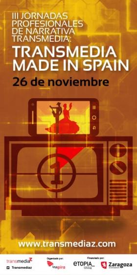 imagen_web_jornadas