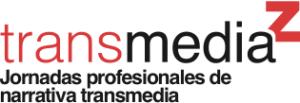 jornadas_transmediaz