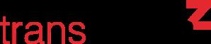 logo_transmediaz