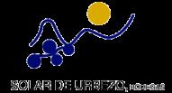 logo_urbezo
