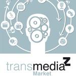 transmedia_market