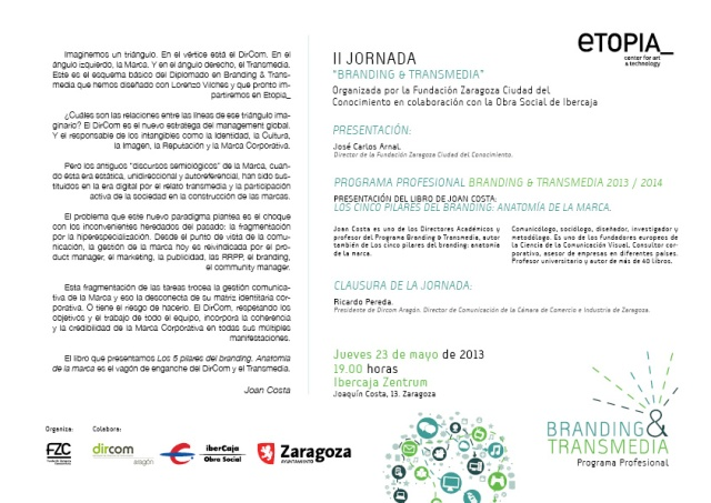brandingTransmedia2