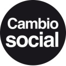 cambio_social