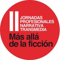 II Jornadas logo