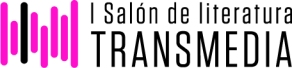 logo_salon