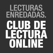 clubLectura_FB