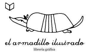 logo-armadillo-2016
