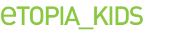 logotipoekids4